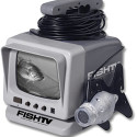 Aqua-Vu Fish TV Underwater Camera