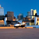 Civilan Ospreys Now For Sale