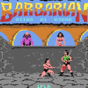 The Games We Played – Barbarian: The Ultimate Warrior (C64)