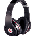 Monster Announces Price and Ship Date for Beats by Dr. Dre Headphones
