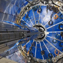 Cern's Large Hadron Collider Approaching A Brisk -456°F – Soon To Be One Of The Coldest Places In The Universe
