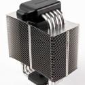 Danamics Liquid Metal CPU Cooler