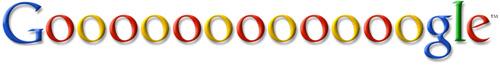 Google Logo (Image courtesy Google)