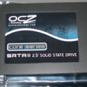 Laptop Magazine Tests OCZ Core Series 64GB SSD