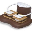 Progressive International Microwavable S'Mores Maker Doesn't Actually Make S'mores For You