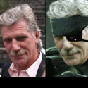 Guy Goes To Wedding, Discovers Uncle Is Real-Life Solid Snake