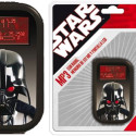 Star Wars MP3 Player… Lame!