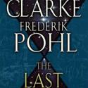 Arthur C. Clarke's Last Work – The Last Theorem