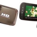 Aiptek PocketDV AHD 300 – 1080P For $250