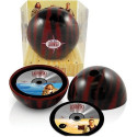 The Big Lebowski – 10th Anniversary Limited Edition