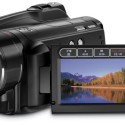 Canon Introduces Three New HD Camcorders