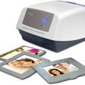 VuPoint Digital Photo Converter