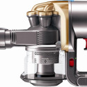 Dyson DC16 Handheld Vacuum For Pet Lovers