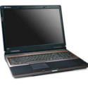 Cheap Gateway P-7811FX Gaming Notebook is Perfect for College