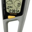 Handheld Altimeter