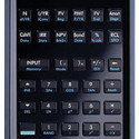 HP Releases A Devkit For Their HP 20b Financial Calculator & Encourages Users To 'Re-Purpose' It