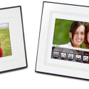 Kodak EasyShare P520 Digital Frame Stays Fingerprint Free