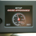 GM To Offer A Reconfigurable Performance Display In Select Vehicles Come 2009