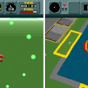 The Games We Played – Pilotwings (SNES)
