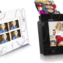 Prinics Digital Photo Frame Printers