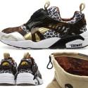 Puma Disc Blaze Goonies Sneakers