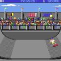 The Games We Played – Skate Or Die (C64)