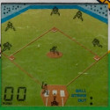 The Games We Played – Tiger Electronics Baseball