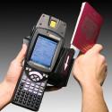 3M's Mobile Identity Reader