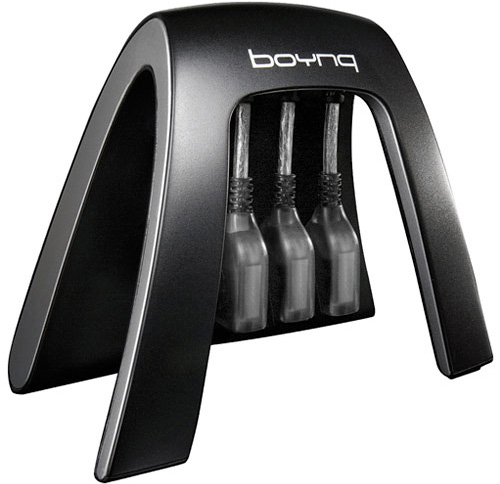 Boynq Swing USB Hub (Image courtesy Buy.com)