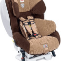 Britax Advocate CS Convertible Car Seat Includes Side Impact Airbags