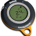 Bushnell BackTrack – A GPS Unit Even Your Mother Could Use