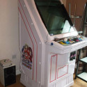 The Ultimate Arcade Cabinet? You Decide.