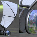 University Of Michigan College Of Engineering To Develop A Bat-Like Spy Plane For The U.S. Army