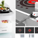 Electrolux Kitchen Drawer Concept
