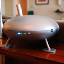 FRED UFO Humidifier