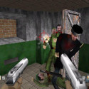 The Games We Played – GoldenEye 007 (N64) – Also Known As The Greatest Game I've Ever Played