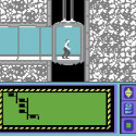 "The Games We Played – Impossible Mission (C64) – ""Another Visitor… Stay A While… Staaay Forever!"""