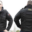 Kitanica Mark IV Jacket – As Seen On Adam Savage