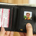 Digital Photo Viewer Makes This The Wallet Of The Future
