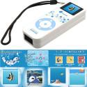 Sega Toys Handheld Aquarium