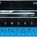OhGizmo! Review – PLANon PRINTSTIK PS910 Mobile Printer