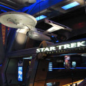 Star Trek: The Experience Has Reached The Final Frontier