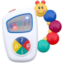 Baby Einstein Takealong Tunes Plays Mozart & Vivaldi Instead Of Raffi