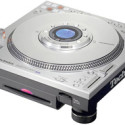 First Details Of DJ Hero Game Turn Up