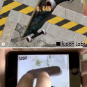 Touch Grind Brings Multitouch Skateboarding To The iPhone & iPod Touch