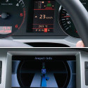 Audi's 'Travolution' Project Lets You Know How Long That Red Light Will Be