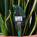 Twitter Kit Lets Your Plants Annoy You Over The Internet