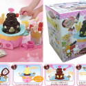Sugar Bunnies Choco Fountain – Another Great Office Accessory