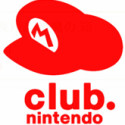 Club Nintendo Is Finally Coming To North America!