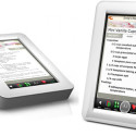 Demy Digital Recipe Reader
